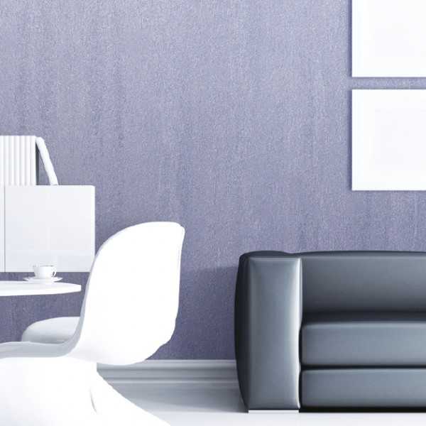LUCE WALL PAINTING (LUCE) by Novacolor